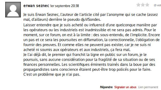 erwan_seznec_ne_perd_pas_la_main