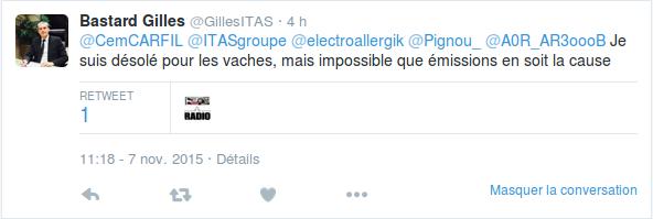 BastardGilles_Twitt_7102015_antenneTNT_vache