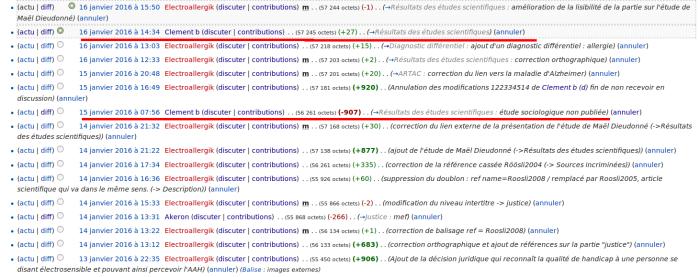 wikipedia_historique_sensibilité_électromagnétique