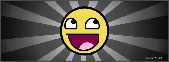 5052-happy-face