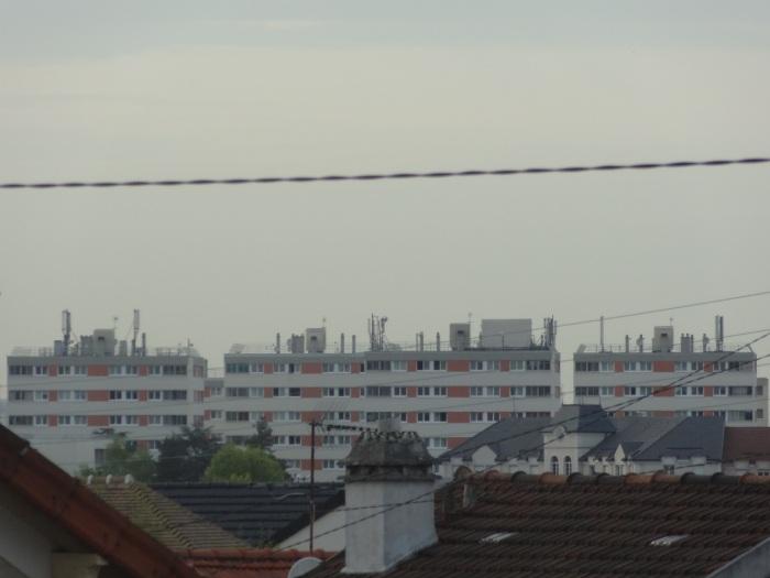 immeubles_sociaux_antennes_relais