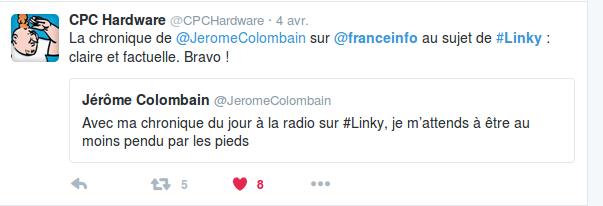 Canard_PC_colombain_claire_et_factuelle