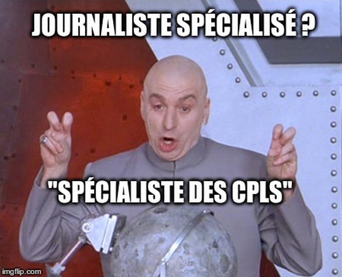 spécialiste_des_CPL
