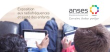 ANSES_radiofréquences_enfant_front_juillet2016