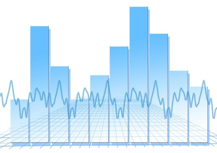 statistics-810024_1920